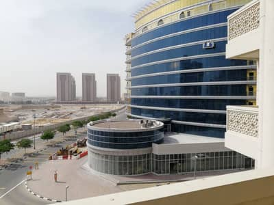 2 bedroom for rent in Dunes, Dubai Silicon Oasis