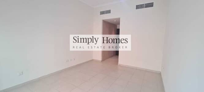 فلیٹ 2 غرفة نوم للبيع في مجمع دبي للاستثمار، دبي - Popular Building / 2 Bed + Maid Room