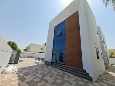 4 Bedroom Villa for Rent in Al Mizhar, Dubai - Luxury Brand New Villa For Rent