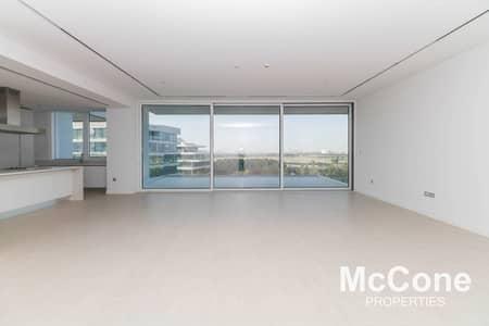 فلیٹ 2 غرفة نوم للبيع في البراري، دبي - Modern Apartment   Bright Interiors   Spacious
