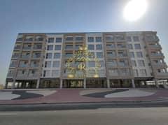 شقة في جرنلاند ريزيدنس دستركت 11 مدينة محمد بن راشد 1 غرف 60000 درهم - 5418013
