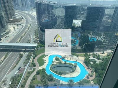 1 Bedroom Apartment for Rent in Al Reem Island, Abu Dhabi - Supreme Residences. Stunning & Unique For A Modern Lifestyle.