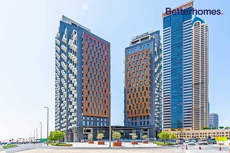 30 Bills Included Serviced Apartment Ready to Move In