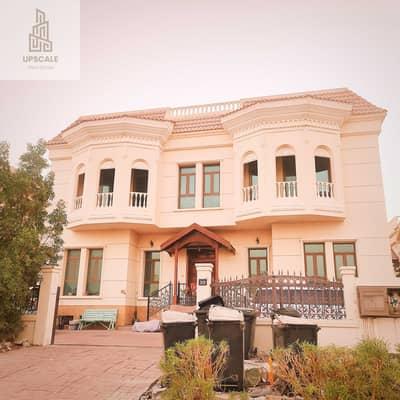 فیلا 4 غرف نوم للبيع في ليوان، دبي - COMPOUND VILLA|LAUNDRY AND BASEMENT|OPPOSITE TO SILICON OASIS