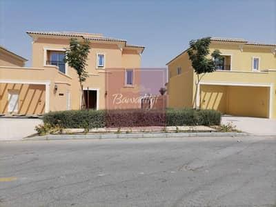 4 Bedroom Villa for Sale in Dubailand, Dubai - SINGLE ROW| INDEPENDENT VILLA| BUY NOW