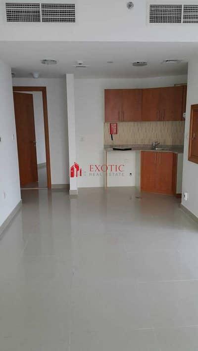 شقة 1 غرفة نوم للبيع في مدينة دبي للإنتاج، دبي - Unfurnished || High Floor || Nice View