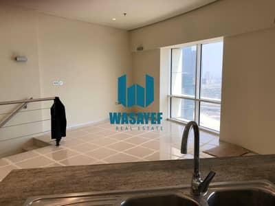 شقة 2 غرفة نوم للايجار في شارع الشيخ زايد، دبي - شقة في فندق أسكوت بارك بلايس دبي شارع الشيخ زايد 2 غرف 95000 درهم - 5418434
