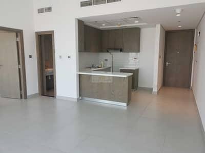 1 Bedroom Flat for Rent in Dubai Science Park, Dubai - 1 BEDROOM   BRAND NEW