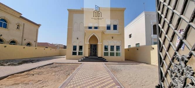 4 Bedroom Villa for Rent in Al Barsha, Dubai - A Lovely Villa in Barsha South 2