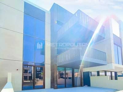 فیلا 4 غرف نوم للبيع في جميرا، دبي - Skyline View | Great Position | Reasonably Priced