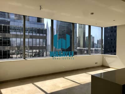 2BR Sky Gardens DIFC   Discounted Yearly Rate