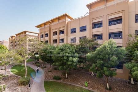 شقة 3 غرف نوم للبيع في الروضة، دبي - Garden View I Super Spacious I Bright I Rented