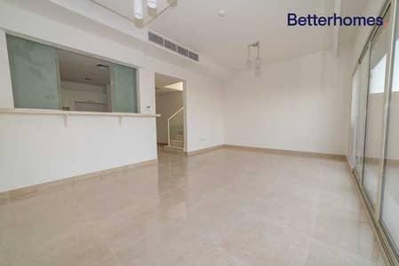 تاون هاوس 2 غرفة نوم للبيع في عقارات جميرا للجولف، دبي - Modern |Modern Fittings| High-Quality Finish