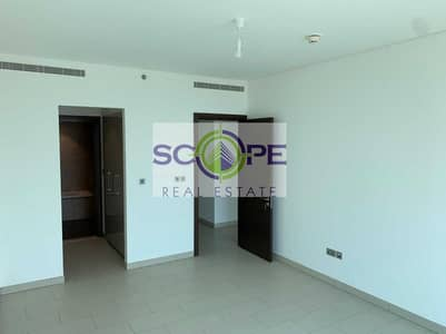 2 Bedroom Apartment for Sale in Mohammed Bin Rashid City, Dubai - Big Layout I Brand New 2 Beds I Fitted Kitchen
