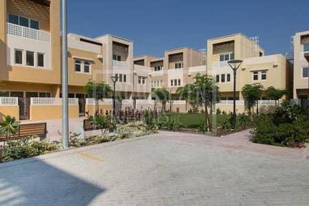 1 Bedroom Apartment for Rent in Dubai Waterfront, Dubai - one bedroom for rent in Al Badrah 3
