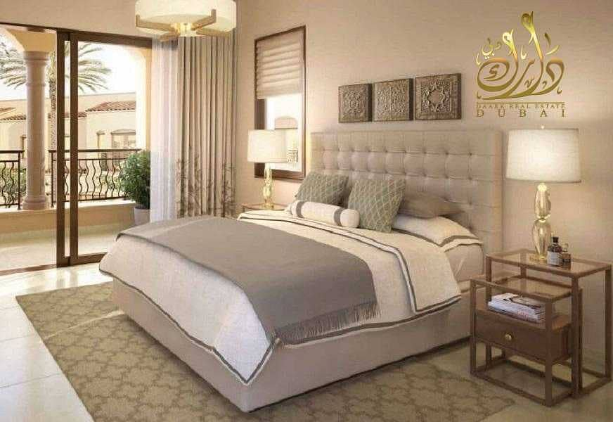 2 An Elegant Contemporary Living   Spacious   Stylish Townhouse   best payment plan