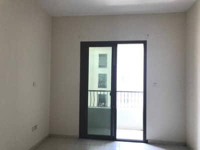 فلیٹ 1 غرفة نوم للايجار في المدينة العالمية، دبي - شقة في الحي الروسي المدينة العالمية 1 غرف 27000 درهم - 5418781