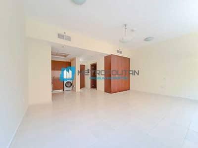 استوديو  للبيع في قرية جميرا الدائرية، دبي - Genuine Listing | Large Studio | Ready for Move In