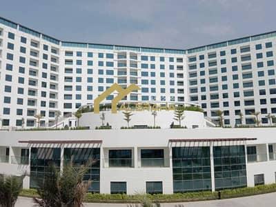 3 Bedroom Flat for Rent in Al Raha Beach, Abu Dhabi - GOGIOUS 3BHK  DUPLEX + MAID+STORAGE  BRAND NEW