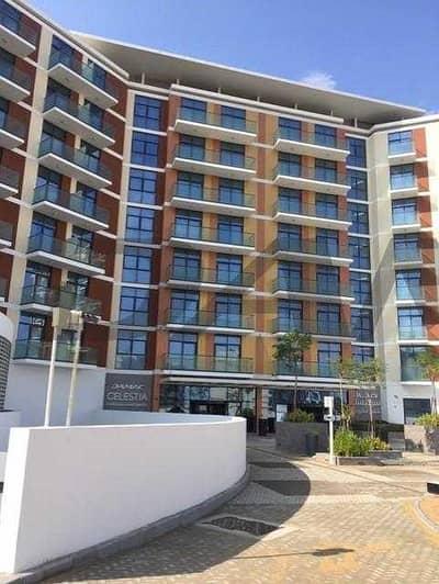 محل تجاري  للايجار في دبي وورلد سنترال، دبي - Shell and core I Affordable rent I near Expo 2020