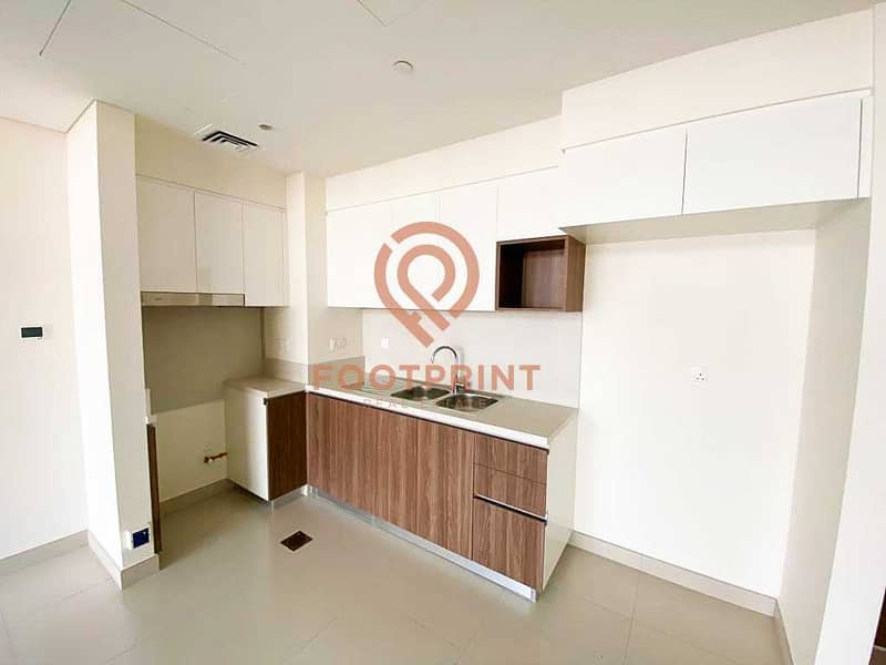 13 Brand New   2 Bed   Pool And Park View