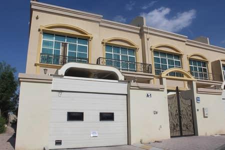 استوديو  للايجار في المطار، أبوظبي - AMAZING STUDIO WITH TAWTHEEQ NO COMMISSION FEE