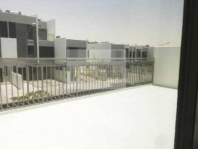 3 Bedroom Villa for Sale in DAMAC Hills 2 (Akoya Oxygen), Dubai - BRAND NEW   BIGGEST LAYOUT OF 3BR   HUGE BALCONY