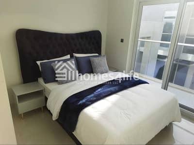 تاون هاوس 3 غرف نوم للبيع في (أكويا أكسجين) داماك هيلز 2، دبي - Single Row I Furnished I End Unit I Sale