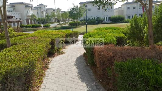 6 Bedroom Villa for Sale in Al Furjan, Dubai - Renovated Unit Spacious 6 Bedroom I Well Maintained Rented