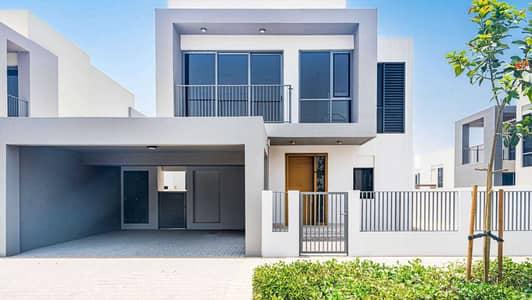 فیلا 3 غرف نوم للبيع في دبي هيلز استيت، دبي - Type 1 | Park Views | View Today