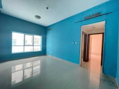 1 Bedroom Flat for Rent in Ajman Downtown, Ajman - 1 Bedroom Apartments for Rent in Ajman . Pearl Towers