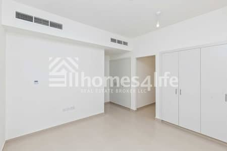 3 Bedroom Townhouse for Sale in Town Square, Dubai - Type 1   Single Row   Handing over soon