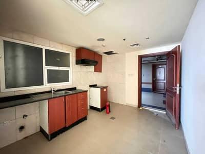 Studio for Rent in Ajman Downtown, Ajman - Studio Apartments for Rent in Horizon Tower