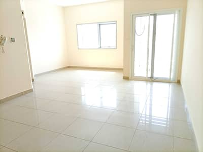 1 Bedroom Apartment for Rent in Al Nahda, Sharjah - NO COMMISSION   READY TO MOVE   4 To 6 CHEQUES   CENTRAL AC CENTRAL GAS JUST IN 24K