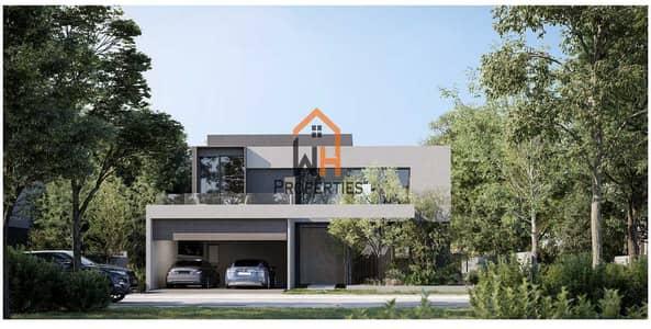 تاون هاوس 2 غرفة نوم للبيع في السيوح، الشارقة - تاون هاوس في السيوح 9 السيوح 2 غرف 1197000 درهم - 5419650