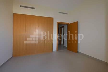 تاون هاوس 3 غرف نوم للبيع في الفرجان، دبي - Type A | Corner | Near Park | Located internally