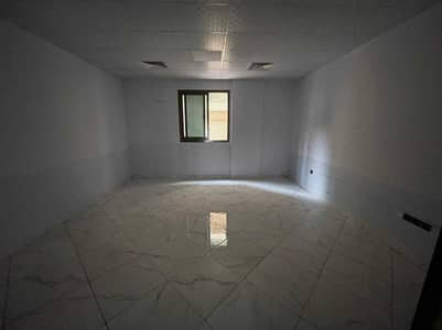 Studio for Rent in Al Jurf, Ajman - Spacious studio flat brand new  available for rent at 12000 yearly