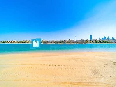 فیلا 5 غرف نوم للايجار في نخلة جميرا، دبي - EXCLUSIVE 5BR I RARE TYPE WELL MAINTAINED