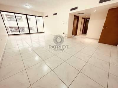 1 Bedroom Flat for Rent in Bur Dubai, Dubai - 0% Commission   Spacious 1BR Apt    Huge Balcony