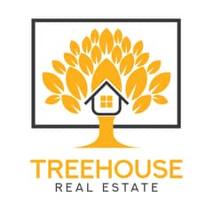 Tree House Real Estate