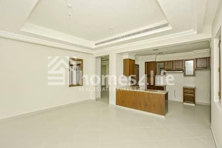 فیلا 4 غرف نوم للبيع في المرابع العربية 2، دبي - Stunning and Spacious Family Villa | Luxury Living