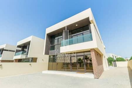 5 Bedroom Villa for Sale in DAMAC Hills (Akoya by DAMAC), Dubai - Luxury & Perfect Layout 5 Bedrooms Villa