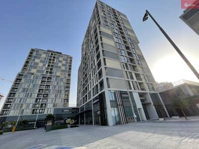 شقة 1 غرفة نوم للايجار في مدينة دبي للإنتاج، دبي - شقة في دانيا 3 دانيا دستركت ميدتاون مدينة دبي للإنتاج 1 غرف 30000 درهم - 5409372