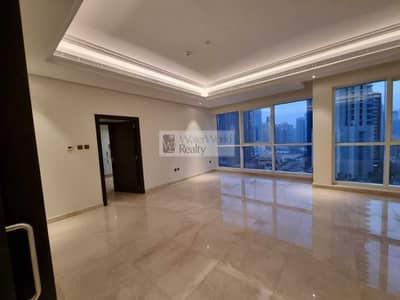 بنتهاوس 4 غرف نوم للبيع في وسط مدينة دبي، دبي - بنتهاوس في مون ريف وسط مدينة دبي 4 غرف 10780000 درهم - 5328332