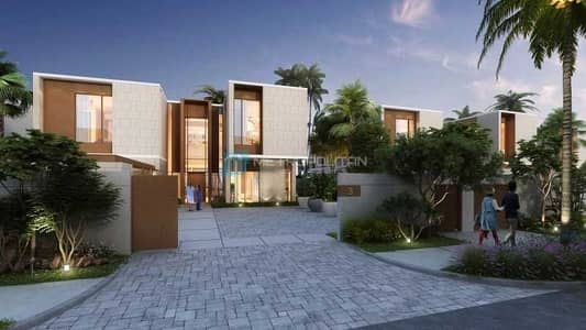 فیلا 5 غرف نوم للبيع في جميرا، دبي - Genuine Listing | Great Location | Best Views