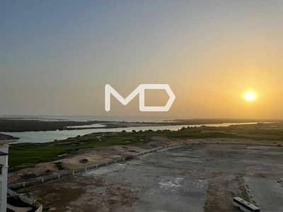 شقة 3 غرف نوم للبيع في جزيرة ياس، أبوظبي - شقة في أنسام 1 أنسام جزيرة ياس 3 غرف 2300000 درهم - 5340820