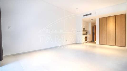 استوديو  للبيع في الخليج التجاري، دبي - Modern Studio   Burj Khalifa View