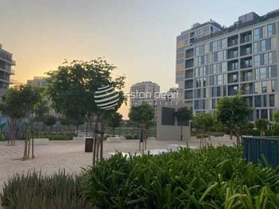 استوديو  للبيع في مدينة دبي للإنتاج، دبي - Investor Deal One of a Kind Spacious Studio Rented