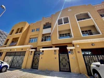 Studio for Rent in Hadbat Al Zaafran, Abu Dhabi - LOVELY STUDIO WITH TAWTHEEQ NO COMMISSION FEE