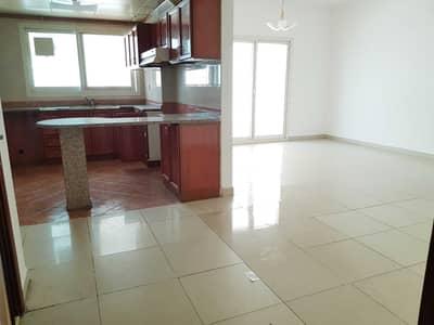 شقة 1 غرفة نوم للايجار في الممزر، الشارقة - شقة في الممزر 1 غرف 23900 درهم - 5420552